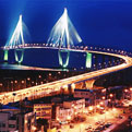 Northern port sashimi center