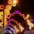Yudalsan Mountain