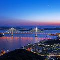 Yudal Recreation Area
